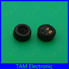 50pcs/lot Microphone Inner MIC Replacement Part Free Shipping For Nokia 5300 5200 6300 5500 5700 5130 N82 N73 N79