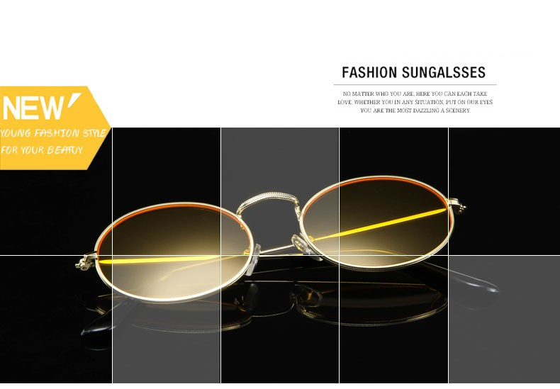 sunglasses women brand designer (27)