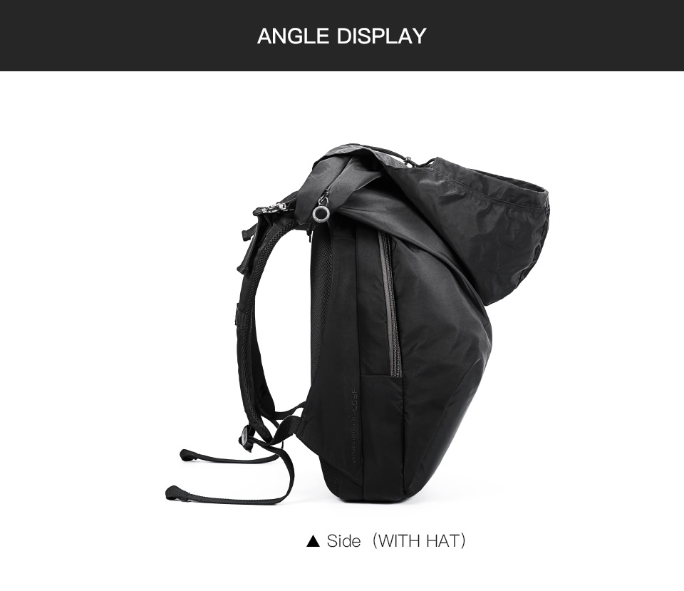 10School bag