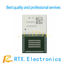 Module Bluetooth iPhone Mobile-Phone-Circuits 339S0228 6plus for 6/6plus/Wifi/.. Replacement-Chip