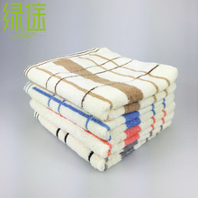 China Brand New Towel 100% Cotton Bath Beach Face Towel Sets for Adults Fiber Gift Bathroom Baby Towels