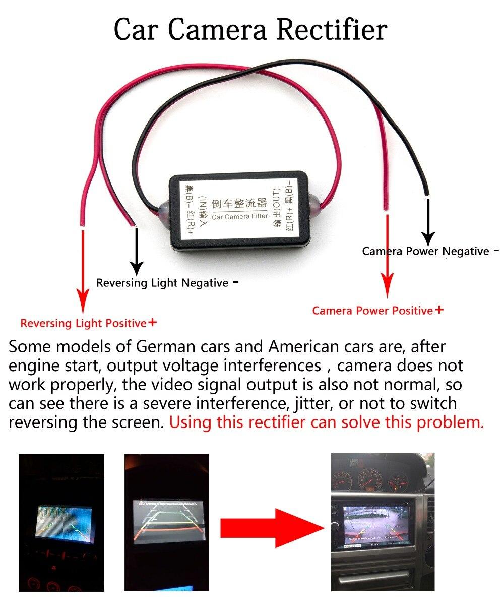 monitor9