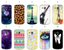 2016 New Arriva delicate astonishing wonderful alluring white hard font b cases b font for font