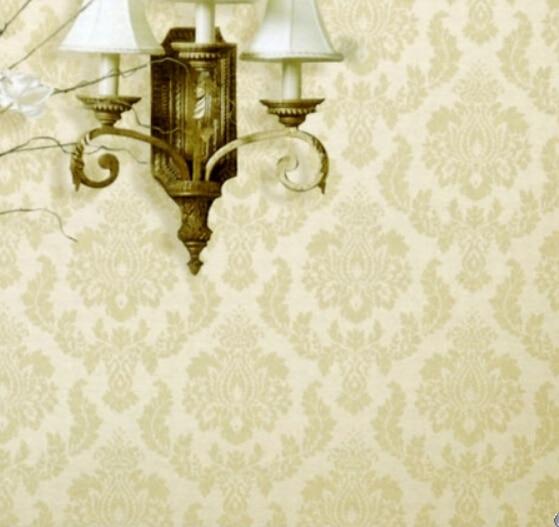 papel de parede,Water can cleaned hotel Hotel den living room bedroom wallpaper backdrop wallpaper stock wallpaper 3d waterproof<br><br>Aliexpress