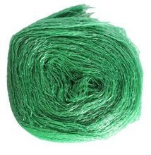 Green Anti-bird Net Garden Plant Protect PE Net No Harm to Birds for Plants Fruits Vegetables Protection 5 Sizes Selectable