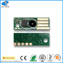 toner cartridge chip for Xerox Phaser 6500 WorkCentre 6505 color laser printer 106R01597 106R01594 106R01595 106R01596(China)
