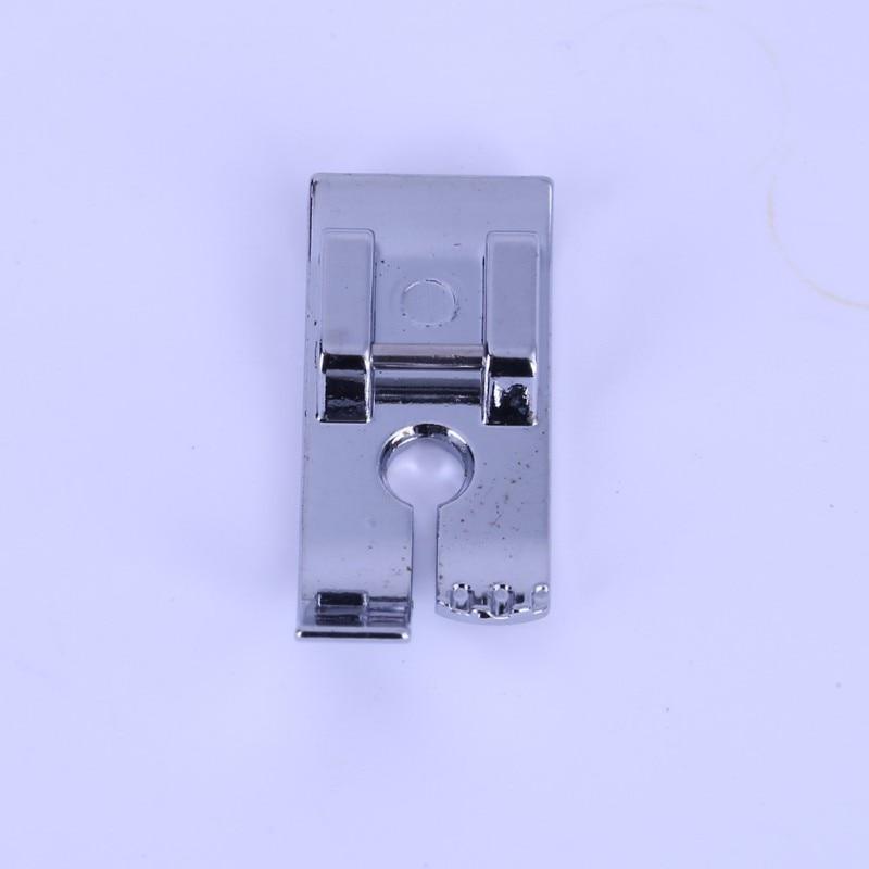PI0408A (2)