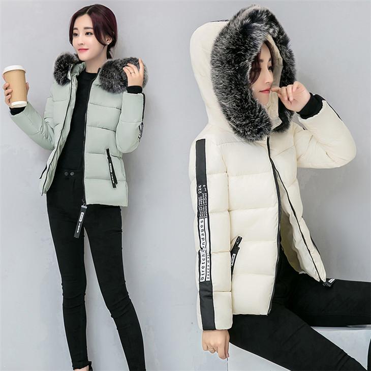Womens Winter Jackets (16)_