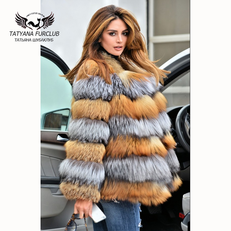 YZ-2017-Natural-Real-Red-Silver-Fox-Fur-Coat-For-Women-s-Warm-Warm-Thick-Ladies(1)