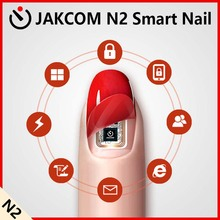 Jakcom N2 Smart Nail New Product Of E-Book Readers As For Kindle 6 Touch T315Xw02 Programmable Automation Controller