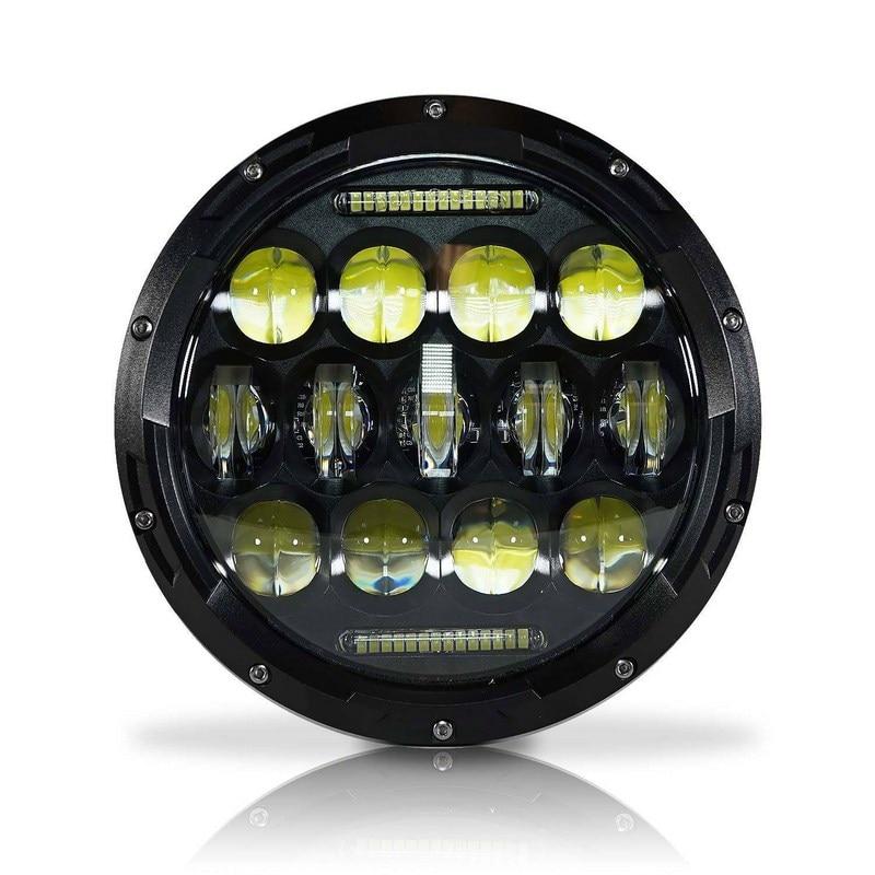 round led headlight (3)