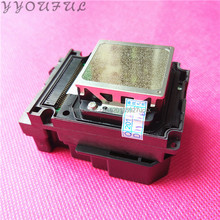 Eco solvent / UV printhead TX800 for Epson TX800/TX700/TX710/TX720/A800/TX820 plotter head Japan made 1pc for sale(China)