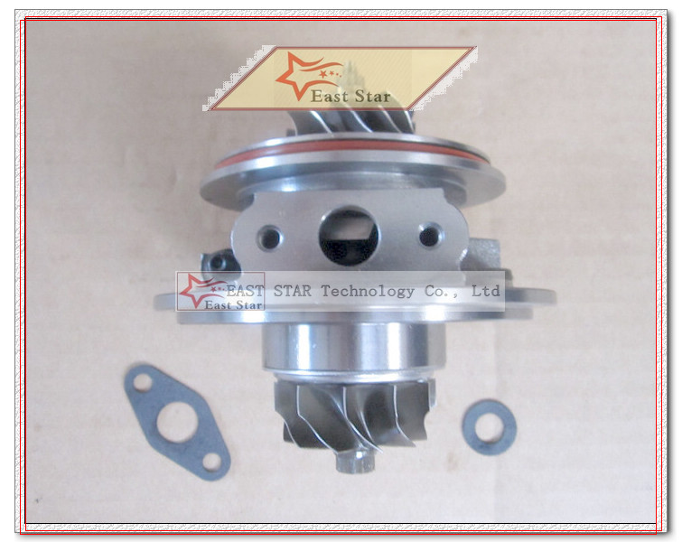 Turbo Cartridge CHRA TD04L 49377-07440 49377-07401 076145702A 076145701L For Volkswagen VW Crafter (2)