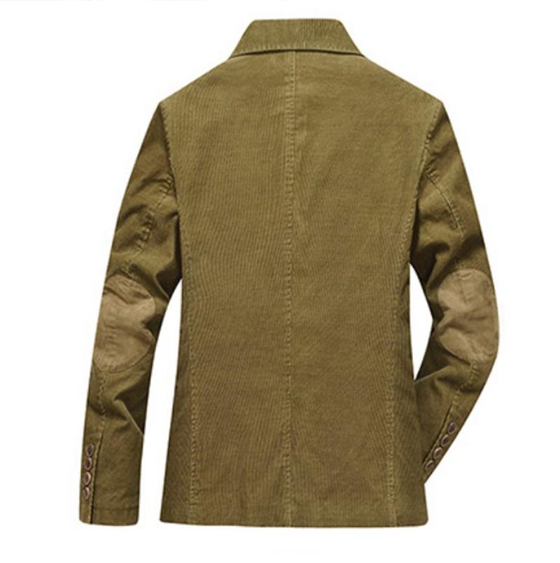 Blazer Ceket Erkek (6)