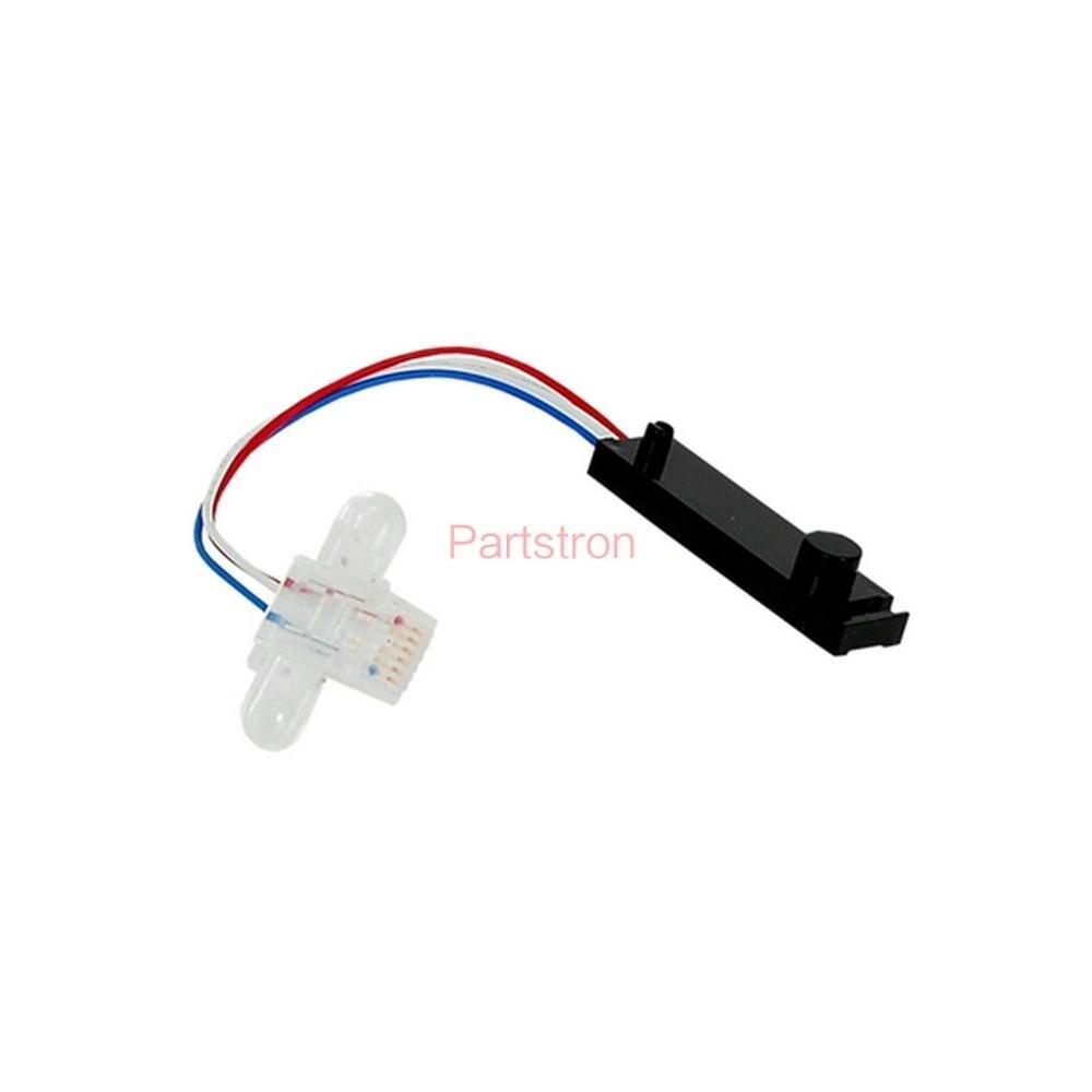 OEM Toner Density Senor B213-3065 for Ricoh Aficio 2035 2045 3035 3045 MP 3500 4500 4000 5000 4001 5001 4002 5002 Copier Parts<br>