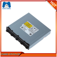 Free Shipping New DG-6M1S Replacement Game DVD Drive Room For XBOX ONE DVD Driver DG-6M1S