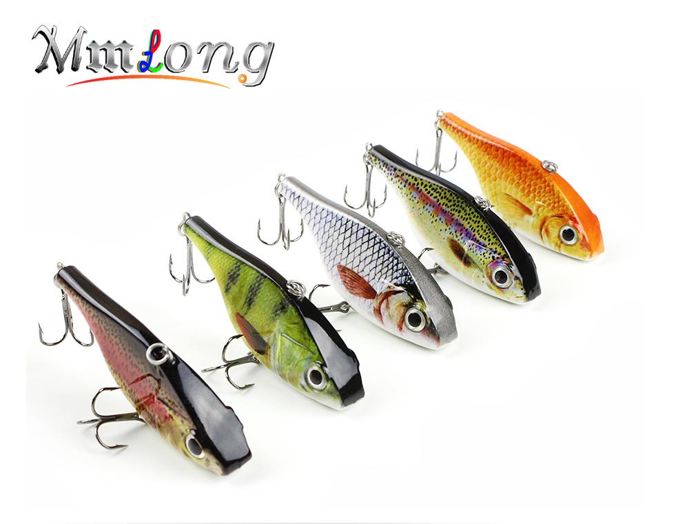Vib fishing lure_01