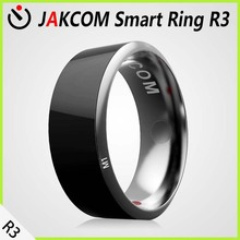 Jakcom R3 Smart Ring New Product Of Hdd Players As Vga Player For Hdmi Player Great For Bee Iptv