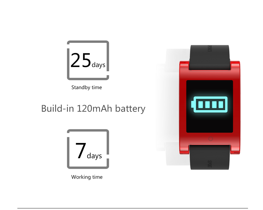 FREZEN Smart Bracelet DM68 Smart Band Fitness Sleep Activity Tracker Blood Pressure Oxygen Heart Rate Tracker For Android IOS 11