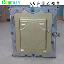 wholesales p3 rental led cabinet small programmable led video panel xxx videos play led screen p5 outdoor led display