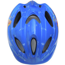 1PC Kids Bike Helmet Ultralight Children's Safety Bicycle Helmet Cycling Helmet Child Ciclismo Bike Equipment Helmet 4Color M17