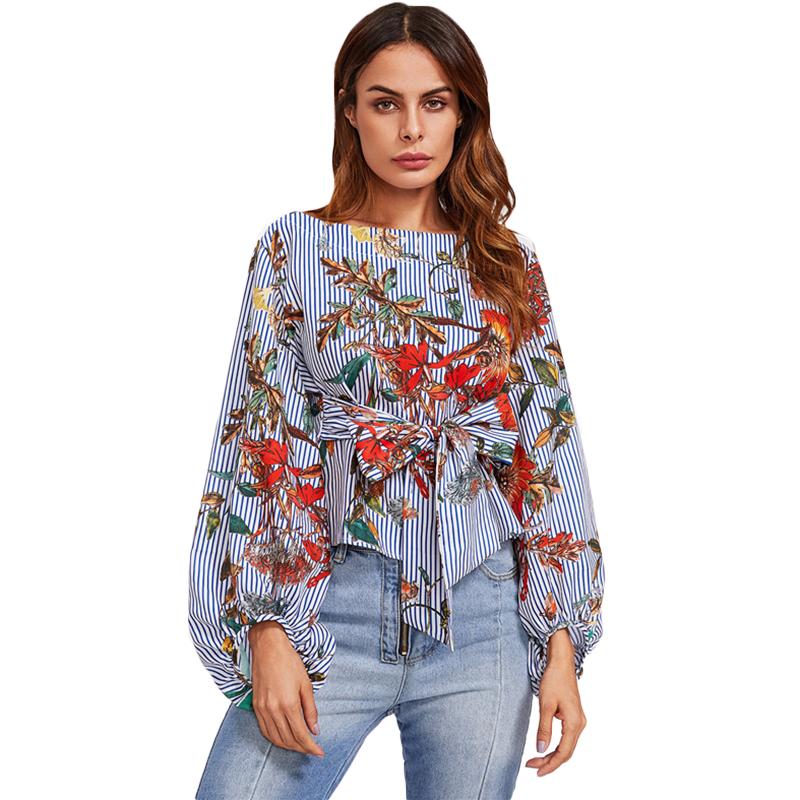 blouse170831702(2) -