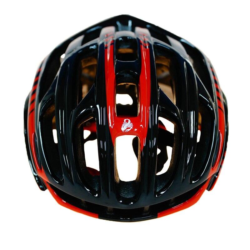 29 Vents Bicycle Helmet Ultralight MTB Road Bike Helmets Men Women Cycling Helmet Caschi Ciclismo a Da Bicicleta AC0231 (8)