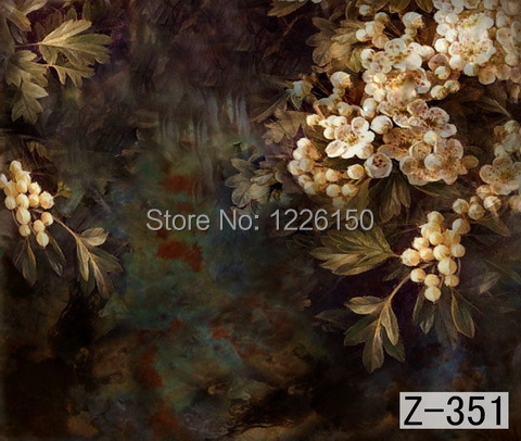 10*10ft Hand Painted Scenic cloth Backdrop,fundos photography z-351,photo photographie studio,muslin photography backdrops<br><br>Aliexpress