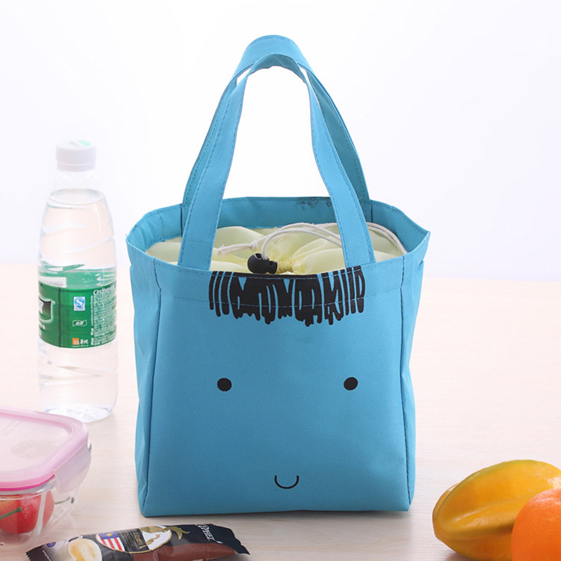 1PC-Portable-Thermal-Insulated-Lunch-Bag-Lunch-Box-Food-Storage-Bag-Lady-Carry-Picinic-Food-Tote (5)