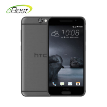 "Original HTC A9 A9w 5.0"" 1920*1080 4G FDD/TDD Smart phone Dual Quad Core 2GB RAM 16GB ROM 13.0MP+4.0MP HSDPA AWS Mobile Phone(China)"