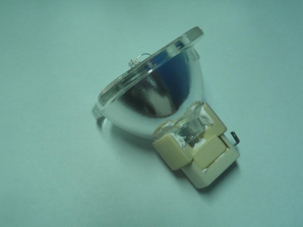 compatible bare projector lamp 5J.Y1H05.011/P-VIP280/1.0 E20.6 for BENQ MP724<br>