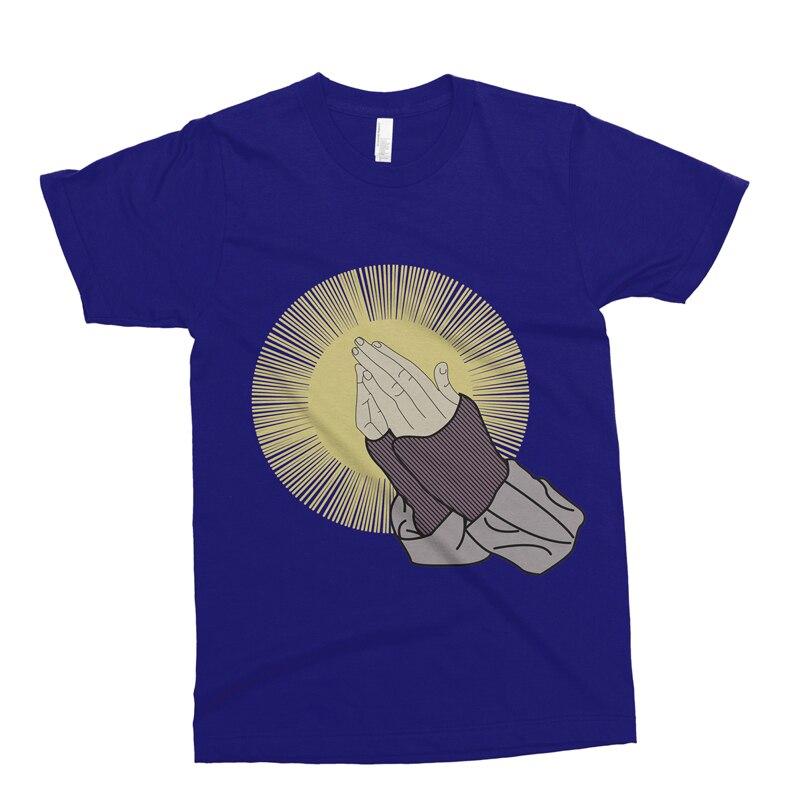Nano-T-shirt de hombre_Vintage Gold_L HmCXfPEm