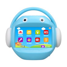 ONN MINGXIAO R5 Learning Chinese mp3 player with Bluetooth singing Karaoke bluetooth speaker
