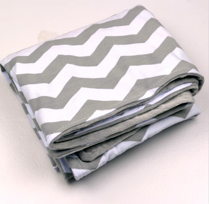 BF-C(Blanket)-021