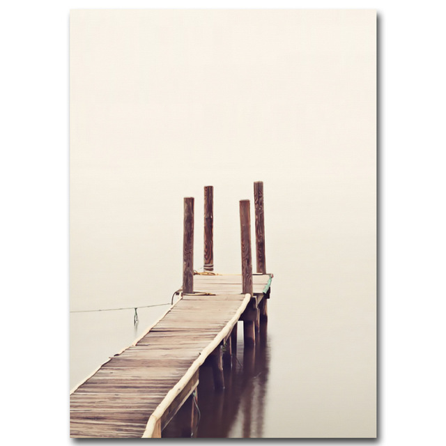 Sea-Beach-Landscape-Minimalist-Art-Canvas-Poster-Painting-Motivational-Quote-Wall-Picture-Home-Decoration.jpg_640x640 (1)