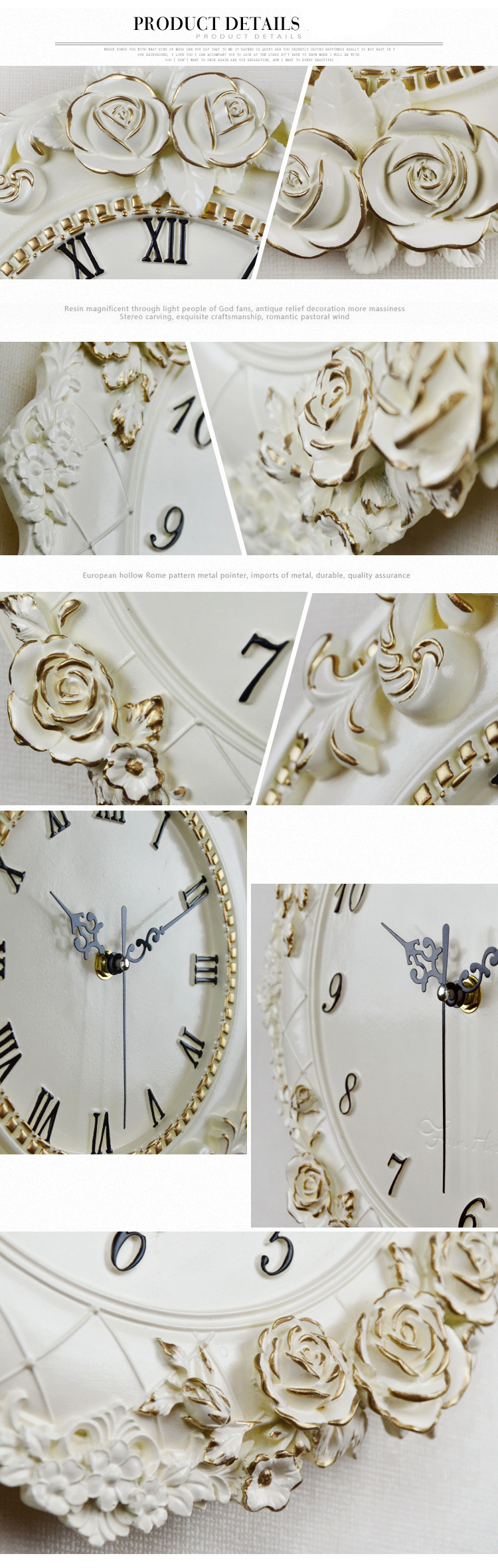 wall-clock-large-wall-clock-watch-vintage-wall-clock-home-decor-accessories-3d-statue-digital-clock-house-room-wedding-party-decoration (9)