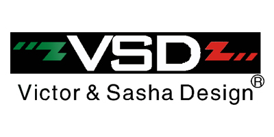 Victor&Sasha Design