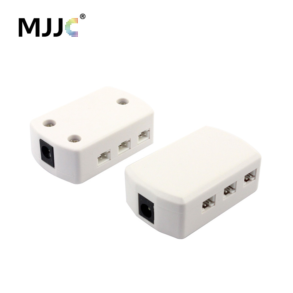 Online Buy Wholesale port junction box from China port junction ...