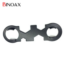 Binoax Basin Wrench Faucet Repair Plumbing for Fixing Sinks