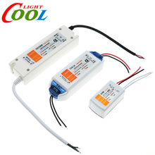 DC12V 18W 72W 100W LED Driver High Quality Lighting Transformers for LED Strip Power Supply
