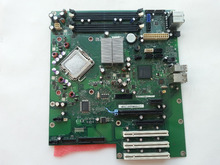 For DELL Dimension 9200 DXP061 XPS410 Desktop Motherboard Mainboard CT017 0CT017 Fully tested all functions Work Good