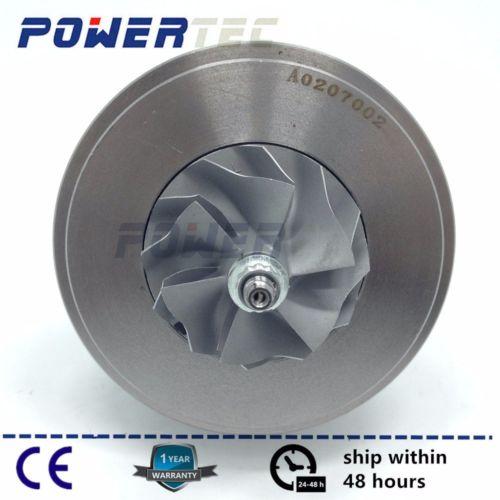 TURBO Core Cartridge For NISSAN PATROL Y60 82- Safari RD28T 2.8L CHRA TB2527 465941 452022 465941-5005S 465941-0003 14411-22J04<br><br>Aliexpress