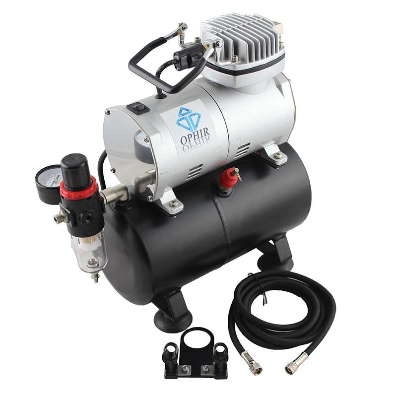 AC090(110V)