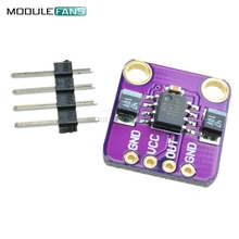 LM2662  Voltage Converter Module Negative Polarity Inversion Capacitor Switch Board Max Negative Voltage Converter Module