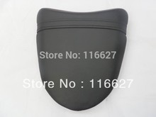 For 2004-2005 04 05 2004 2005 Kawasaki Ninja ZX10R ZX-10R Rear Pillion Passenger Seat Freeshipping(China)