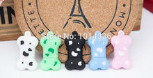 dog bone usb flash drive USB 2.0 usb flash drives thumb pendrive u disk usb creativo memory stick S321