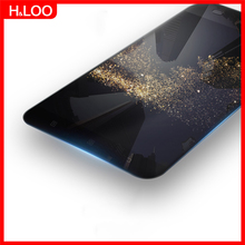 Buy Lenovo A2010 Tempered Glass lenovo A916 A328 S850 s90 a2010 vibe x2 A536 S60 K3 A6000 Screen Protector iPhone 6 film for $1.36 in AliExpress store