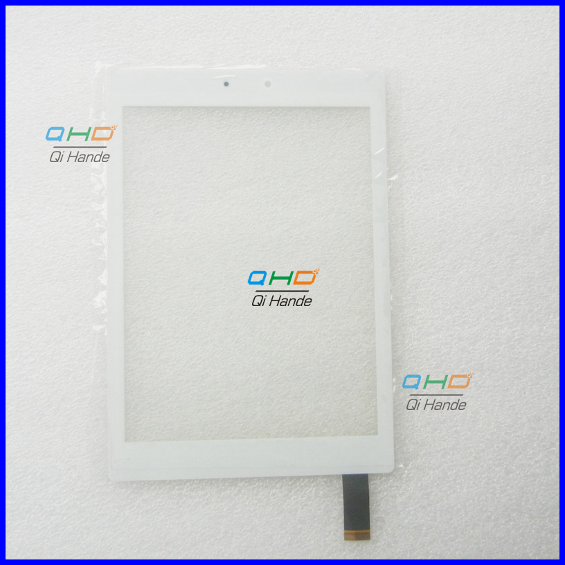 100% New touch for 7.85 Prestigio Multipad 4 Diamond 7.85 3G PMP7079D3G_QUAD Tablet touch screen panel Digitizer replacement<br><br>Aliexpress