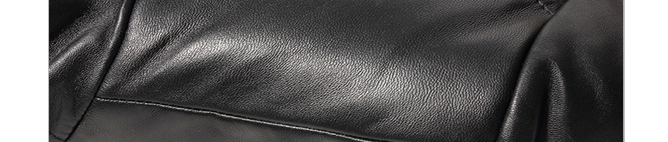 genuine-leather-LSY070032_42