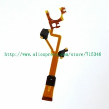NEW Lens Anti-Shake Flex Cable For Panasonic Lumix G VARIO 12-60 mm 12-60mm f/3.5-5.6 Power OIS Repair Part